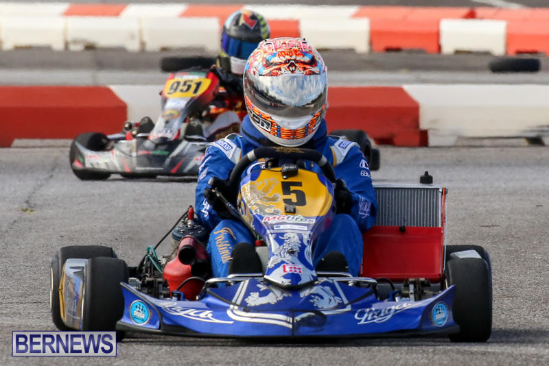 Karting-Bermuda-January-18-2015-27