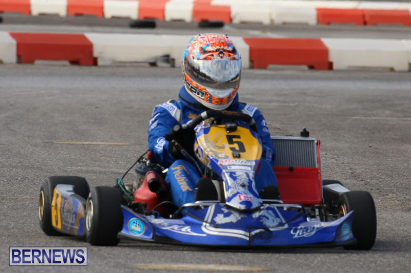 Karting-Bermuda-January-18-2015-28