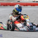 Karting Bermuda, January 18 2015-29