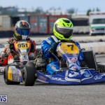 Karting Bermuda, January 18 2015-30