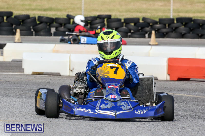 Karting-Bermuda-January-18-2015-31