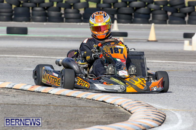 Karting-Bermuda-January-18-2015-32