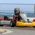 Karting Bermuda, January 18 2015-34