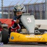 Karting Bermuda, January 18 2015-35