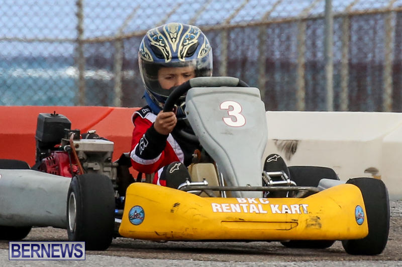 Karting-Bermuda-January-18-2015-35
