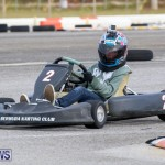 Karting Bermuda, January 18 2015-39