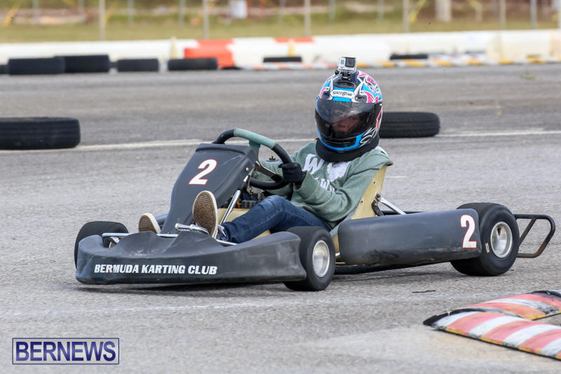 Karting-Bermuda-January-18-2015-39