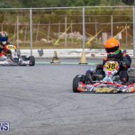 Karting Bermuda, January 18 2015-4