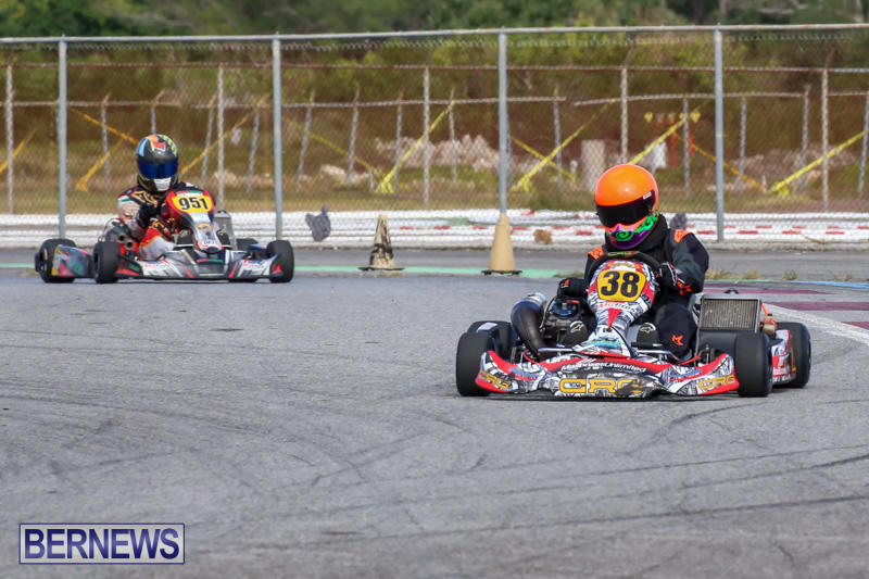 Karting-Bermuda-January-18-2015-4