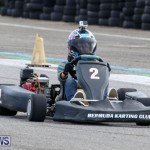 Karting Bermuda, January 18 2015-41