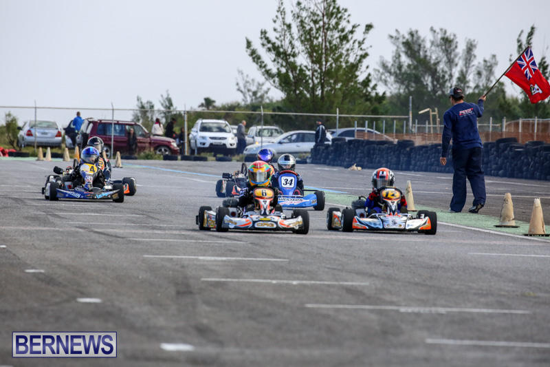 Karting-Bermuda-January-18-2015-44