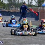 Karting Bermuda, January 18 2015-45