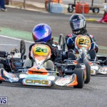 Karting Bermuda, January 18 2015-46