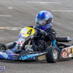 Karting Bermuda, January 18 2015-47