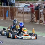 Karting Bermuda, January 18 2015-48