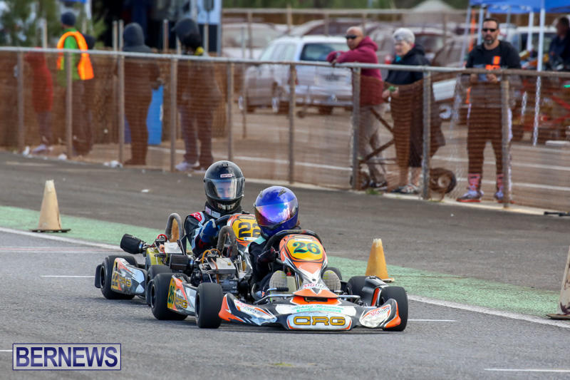 Karting-Bermuda-January-18-2015-48
