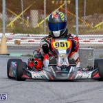 Karting Bermuda, January 18 2015-5