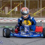 Karting Bermuda, January 18 2015-7