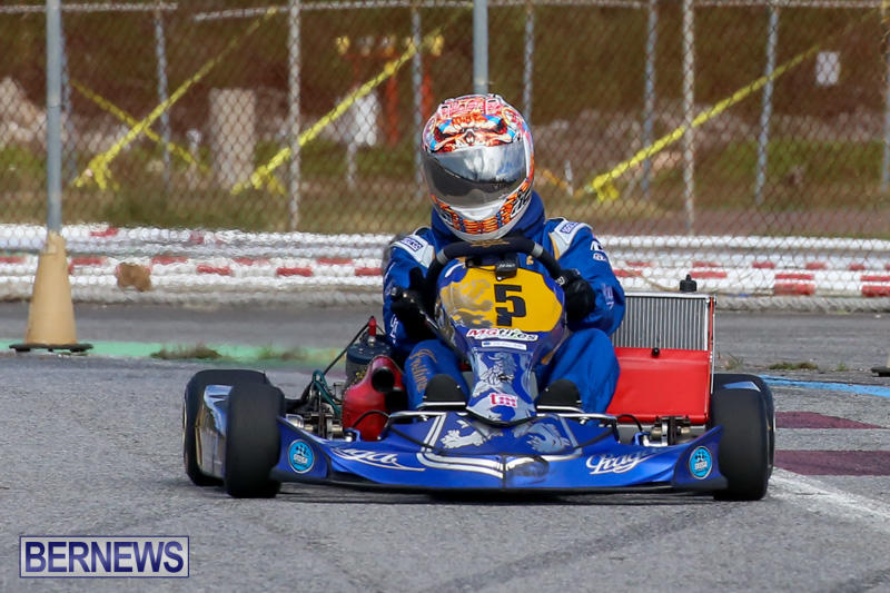 Karting-Bermuda-January-18-2015-7