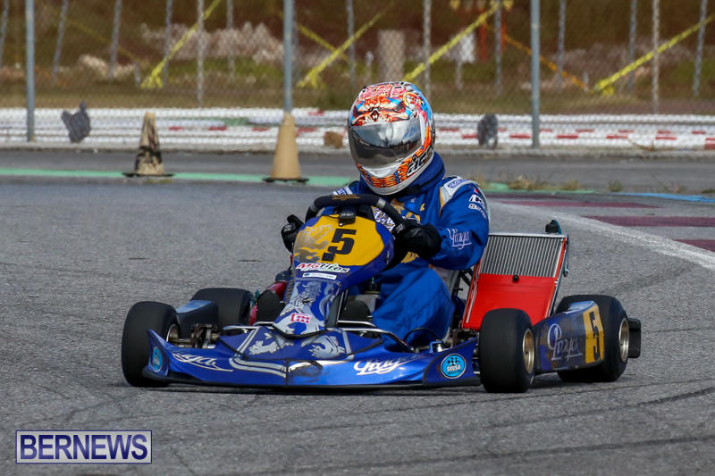 Karting-Bermuda-January-18-2015-8