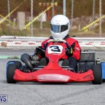 Karting Bermuda, January 18 2015-9