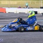 Karting Bermuda, January 4 2015-1