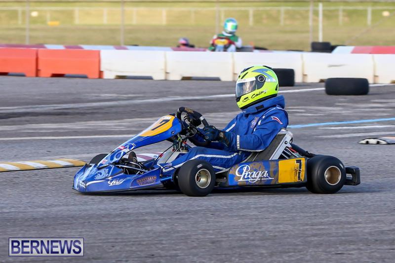 Karting-Bermuda-January-4-2015-1