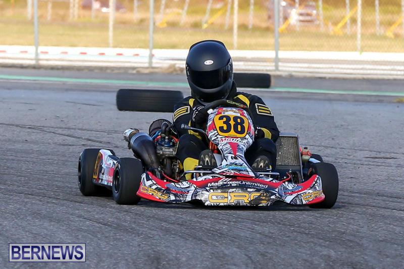 Karting-Bermuda-January-4-2015-10