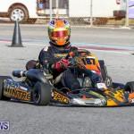 Karting Bermuda, January 4 2015-11