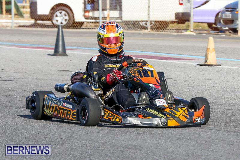 Karting-Bermuda-January-4-2015-11