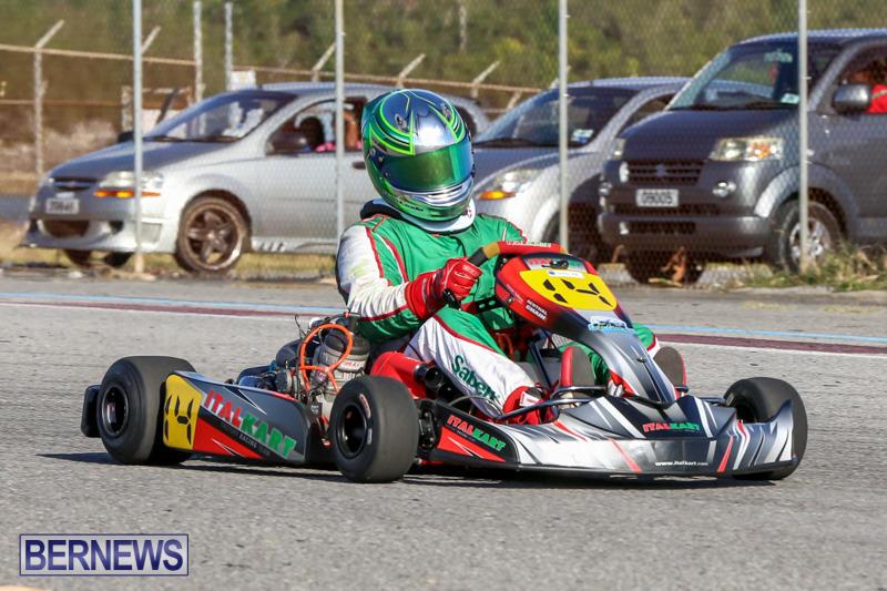 Karting-Bermuda-January-4-2015-13