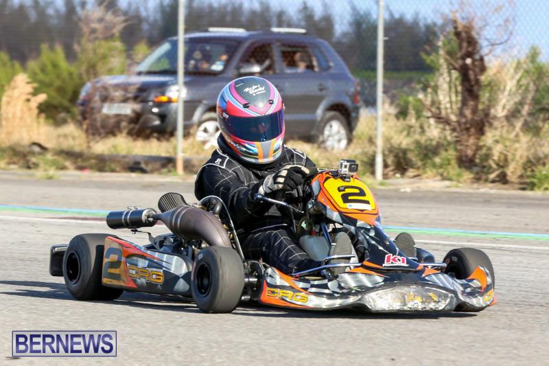 Karting-Bermuda-January-4-2015-14