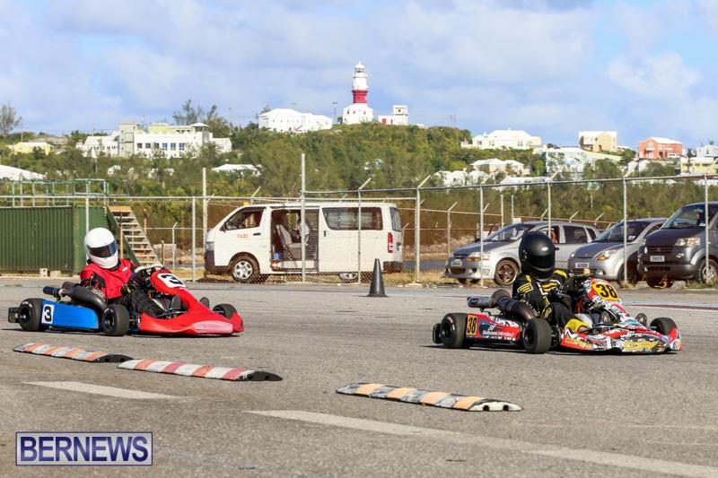 Karting-Bermuda-January-4-2015-15