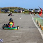 Karting Bermuda, January 4 2015-16
