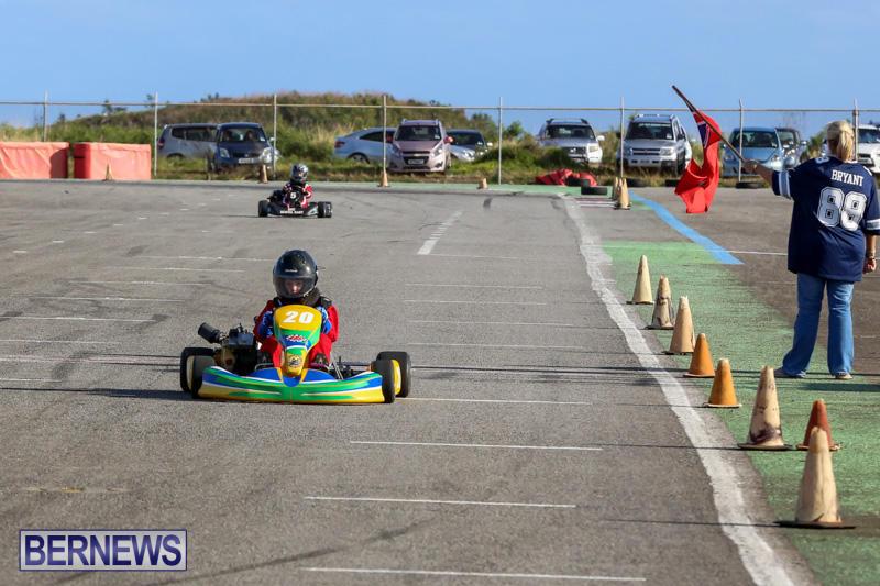 Karting-Bermuda-January-4-2015-16
