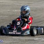 Karting Bermuda, January 4 2015-18