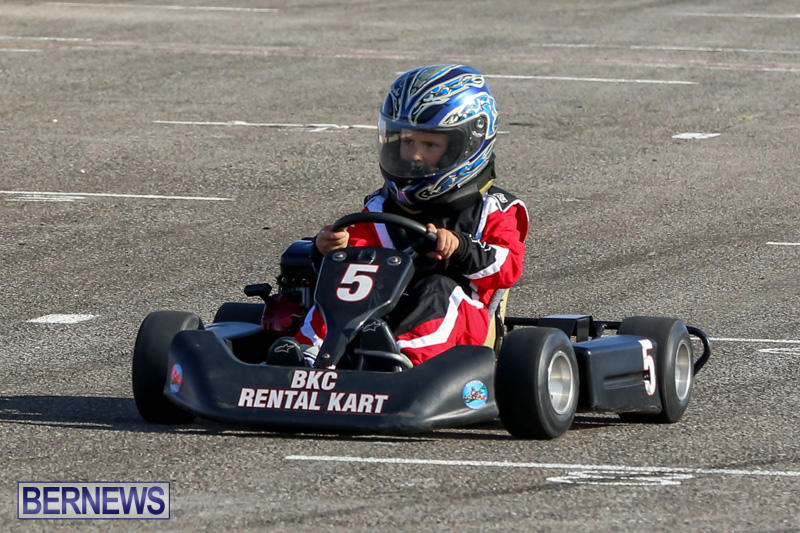 Karting-Bermuda-January-4-2015-18