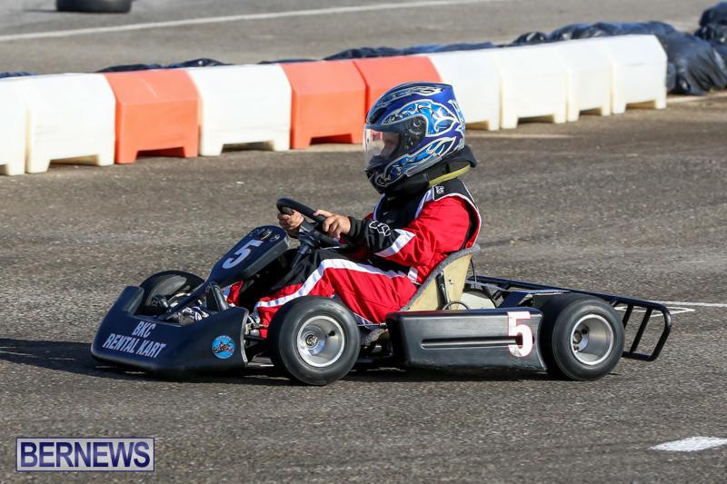 Karting-Bermuda-January-4-2015-19