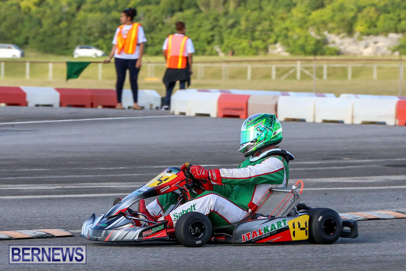 Karting-Bermuda-January-4-2015-2