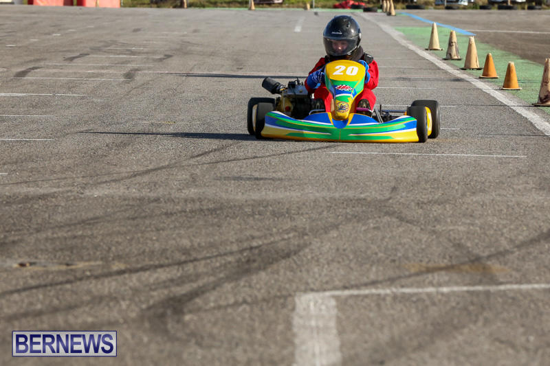 Karting-Bermuda-January-4-2015-20