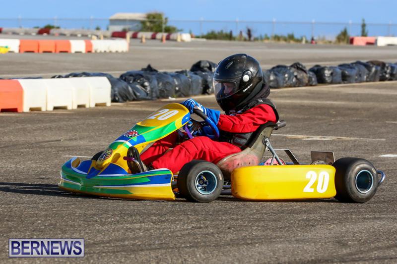Karting-Bermuda-January-4-2015-21