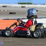 Karting Bermuda, January 4 2015-22