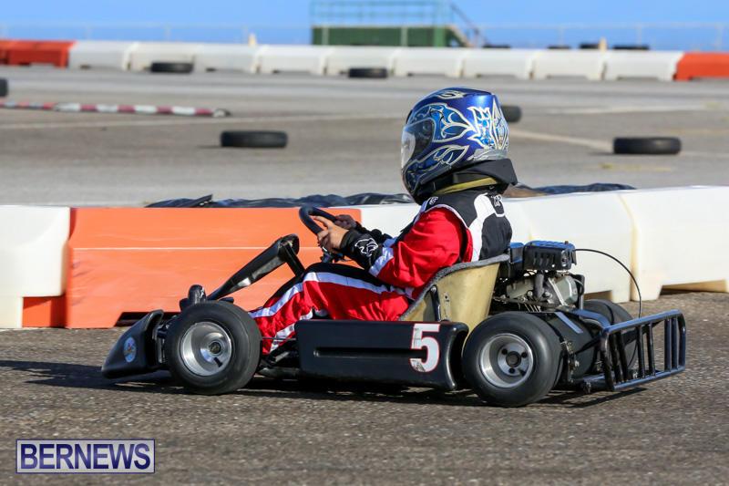 Karting-Bermuda-January-4-2015-22