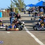 Karting Bermuda, January 4 2015-23