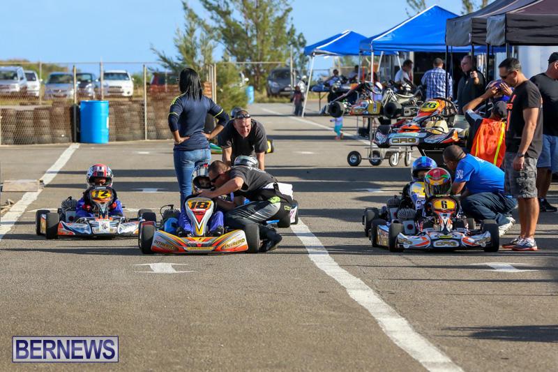 Karting-Bermuda-January-4-2015-23