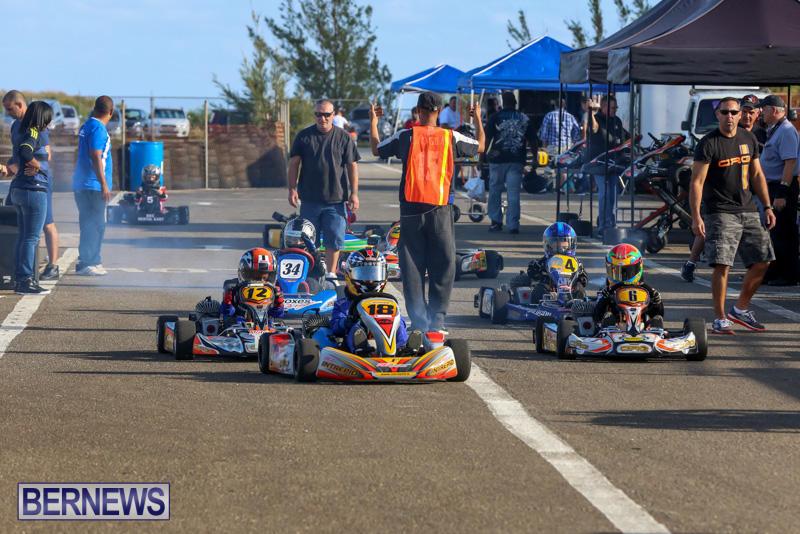 Karting-Bermuda-January-4-2015-24