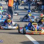 Karting Bermuda, January 4 2015-25