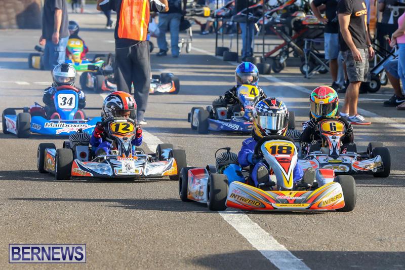 Karting-Bermuda-January-4-2015-25