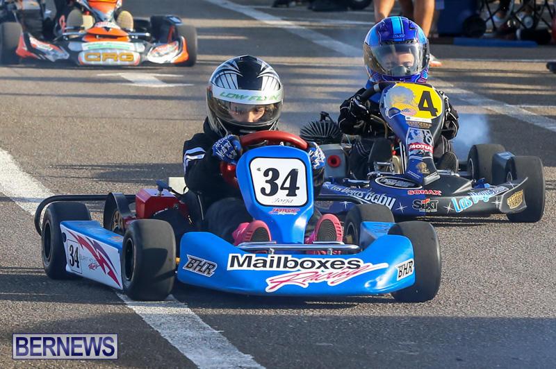 Karting-Bermuda-January-4-2015-26