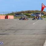 Karting Bermuda, January 4 2015-27